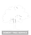 Dement Tree Service