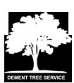 Dement Tree Service