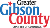 Greater-Gibson-Chamber