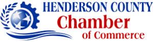 Henderson-Chamber